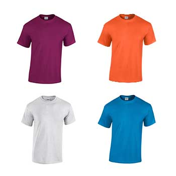 custom shirts colors- Shirts Next Day